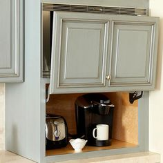 How the right cabinet door can make your kitchen remodel work for how the right cabinet door can make your kitchen remodel work for you planetlyrics Image collections
